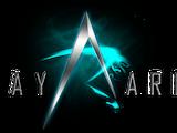 Công ty Rayark