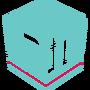Miku Logo