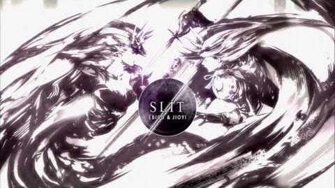 Cytus jioyi - Slit 【I】