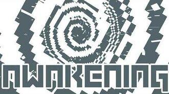 Cytus II Awakening - DiagonalT 【音源】 【高音質】