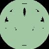 Rin logo