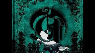 Caliburne ~Story Of The Legendary Sword~