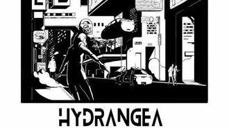 【高音質】Hydrangea - Tatsh【Cytus II】