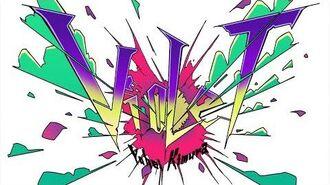 Cytus II Violet - Yohei Kimura