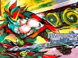 Revoluxionist