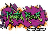Phantom Razor