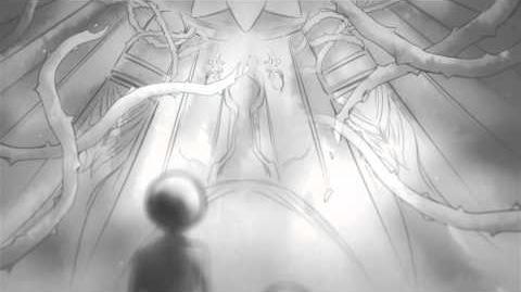 Deemo Cutscenes - Part 09