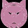 Neko Logo2