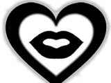 Les Parfums de L'Amour (Cytus)