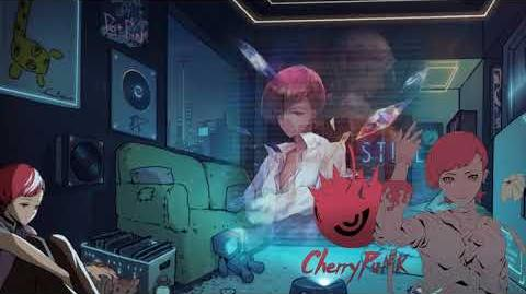 Cytus II Cherry Rua feat