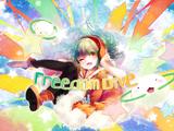 Freedom Dive (Cytus)