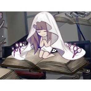 Book of Celia
