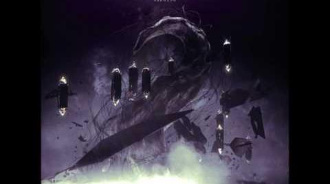 Warlords of Atlantis by 削除(Sakuzyo), Selentia