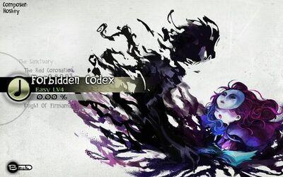 536px-Forbidden Codex