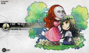 536px-The Way We Were