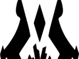 Cristalisia (Cytus Alpha)