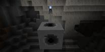 Mining Pipe (IndustrialCraft)