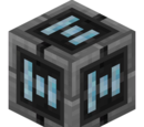 Farm Gearbox
