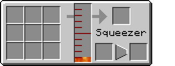 SqueezerGUIL1.png