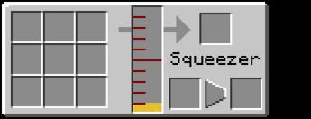 SqueezerGUIH1.png