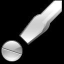 Crystal gconf-editor