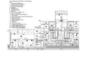 Schemat reaktora