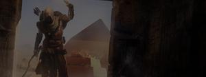 File:Origins-Portal-Small.png