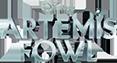 The Artemis Fowl Wiki