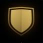 Rhino-dermal-armor
