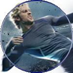Quicksilver-icon