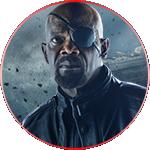 Fury-icon