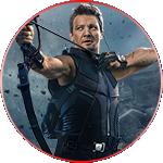 Hawkeye-icon