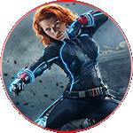 Widow-icon