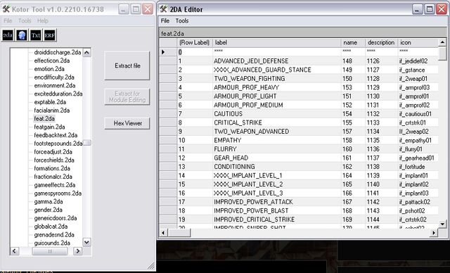 File:2DA example.jpg