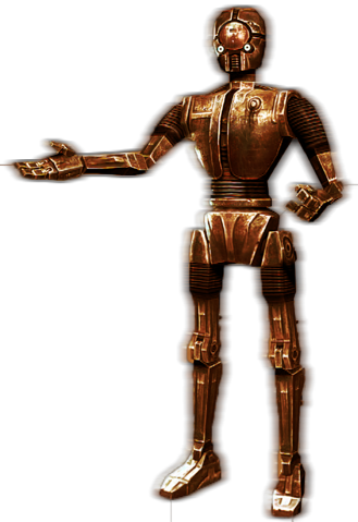 File:CzerkaDroid.png