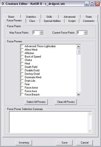 File:Force Powers.jpg
