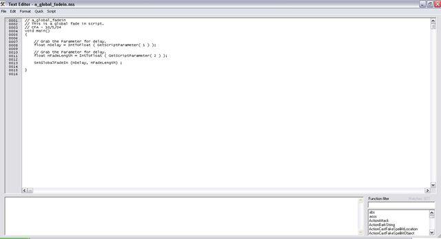 File:NSS example.jpg