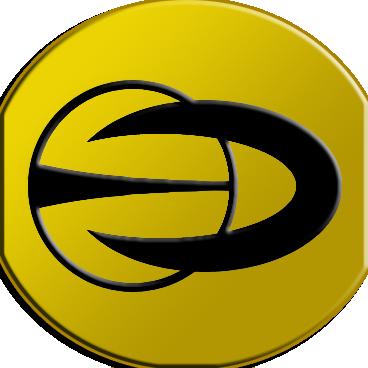 File:Czerka Logo.png