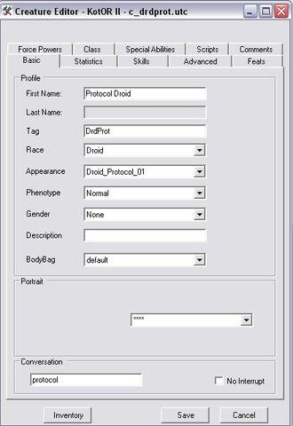 File:Basic tab.jpg