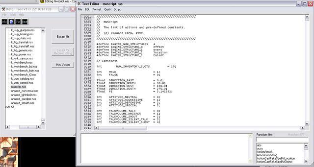 File:NWscript.jpg
