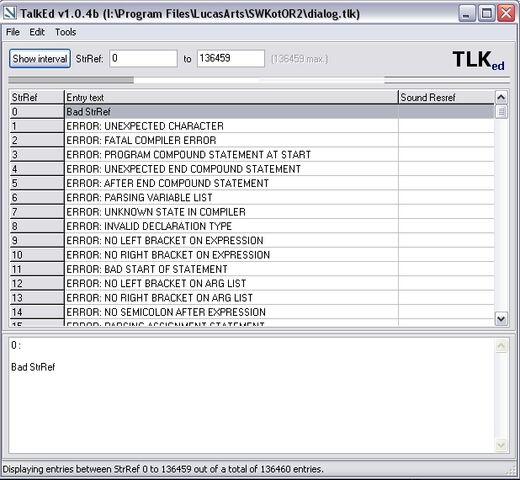 File:TLK file on display of all StrRefs.jpg