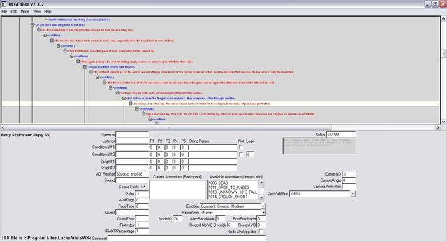 File:DLG example.jpg