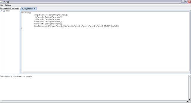 File:Decompiled TSL script.jpg