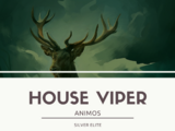 Ród Viper