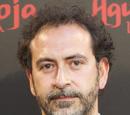Santiago Molero