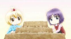 D-frag-episode-12-14
