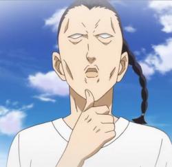 Oosaki