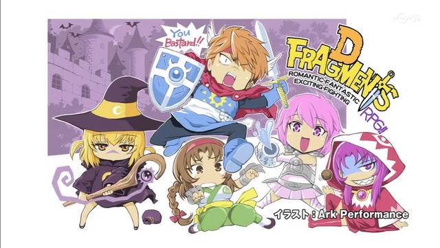 File:D-Frag! Episode 11 Endcard.png