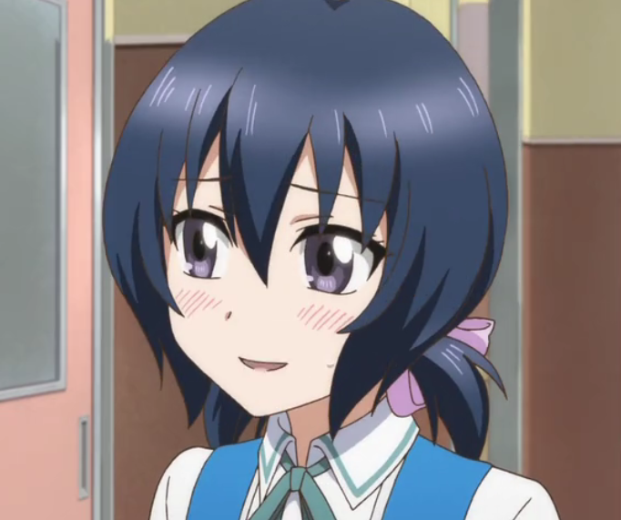 D Frag Anime Characters Database : Funabori d fragments wiki fandom powered by wikia