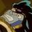 Francesco.andreani.336's avatar